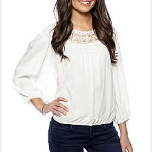 sophie Max Tops - Sophie Max Blouse