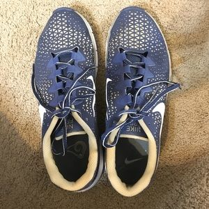 adf08450 Nike Free Haven 3.0 NFL ST. LOUIS RAMS