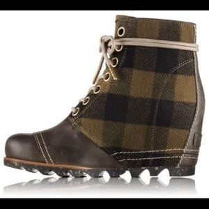 24 Off Sorel Shoes ️price Drop ️🌟sorel 1964 Premium