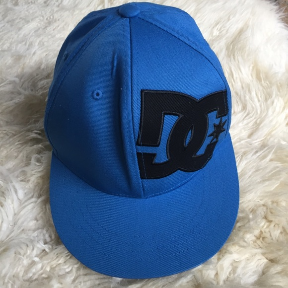 210 FITEED BY FLEXFIT Other - DC 210 fitted. Y FLEXFIT HAT 495c45cc2aa