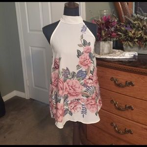 Auditions Tops - Top