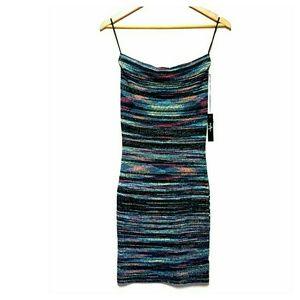 Vertigo Paris Dresses & Skirts - New Vertigo Strapless Dress