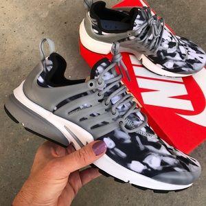 Nike Shoes - NWB 👣 NIKE AIR PRESTOS WOMENS SIZES