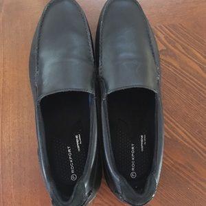 Rockport Other - Men's Rockport Shoes