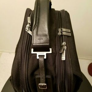 BMW Bags   Luggage Backpack Last Reduction   Poshmark 052116e551