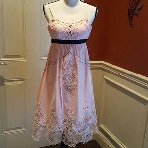 Sue Wong Dresses & Skirts - 🌹 ️Sue Wong Dress🌹