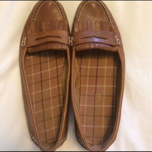 5e0ee9c91c6 Sperry Shoes - Sperry Top-Sider Avery penny loafer!