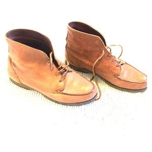 Timberland Shoes - 👉SALE✨ Vintage Timberland Boots