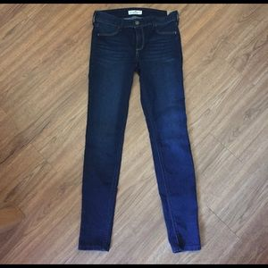 Hollister Denim - Hollister Jeans