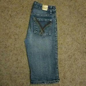 Vigoss Other - Girls Vigoss long shorts