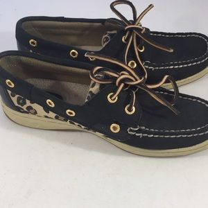 Sperry Top-Sider Shoes - Sperry topsider shoe