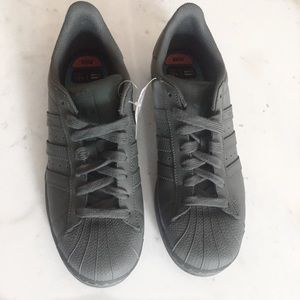 Adidas Shoes - Brand New in Box - Adidas Superstar Supercolor
