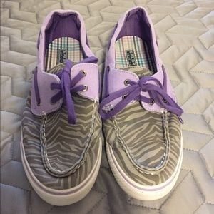 Sperry Top-Sider Shoes - Sperry boat shoes