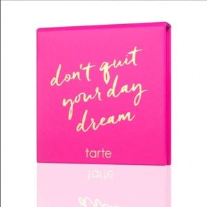 "tarte Other - 🦋Limited Edition ""Tarte Don't Quit Your Day Job"""