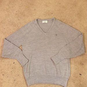 Christian Dior Sweaters - ·CHRISTIAN DIOR SWEATER·