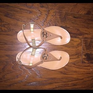 Tommy Hilfiger Shoes - Tommy Hilfiger sandals