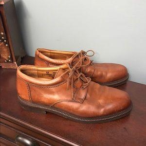 Johnston & Murphy Other - Johnston & Murphy men's shoes
