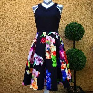 Ted Baker London Dresses & Skirts - 🎉HOST PICK🎉 Ted Baker London Illusia Dress-NWOT