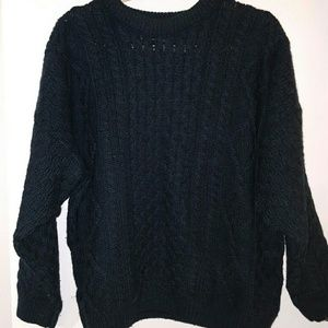 aran crafts Other - Made in Ireland sweater