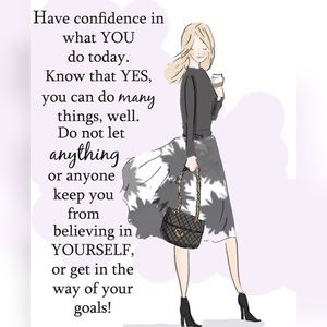 💥✨Shop with Confidence✨💥