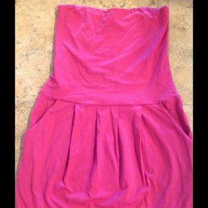 Susana Monaco Dresses & Skirts - 🎀🎀🎀🎀Susana Monaco Dress🎀🎀🎀🎀