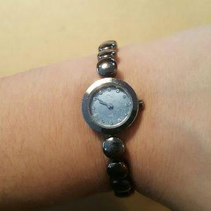 Skagen Accessories - Skagen Watch