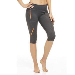 Fabletics Pants - FINAL PRICE!Fabletics Capri workout pants. Size XS