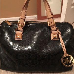 Michael Kors Handbags - Authentic Michael Kors handbag 👜