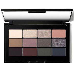 Sephora Other - Bobbi Brown BBU Eye Shadow Palette