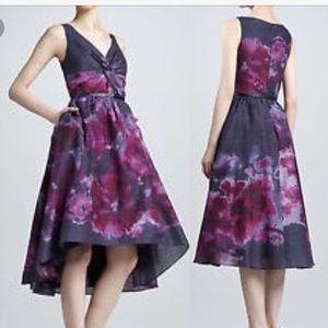 Neiman Marcus Dresses & Skirts - Hi low Aline dress