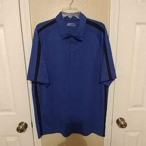 Nike Other - Nike dry fit shirt
