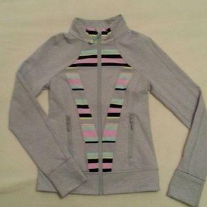 Ivivva Other - Ivivva jacket sweatshirt