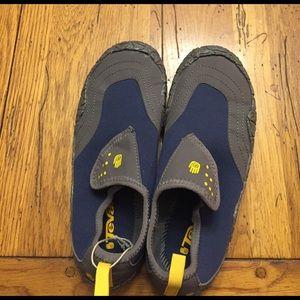 Teva Other - Teva water shoes.
