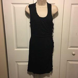 Ella Moss Dresses & Skirts - ✅2 for $15 Ella Moss Black Dress