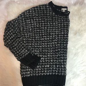 Urban Outfitters Ecote Knitted Sweater