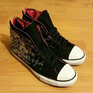 Converse Other - Converse All Star junior