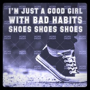 Shoes - Shoes for all!