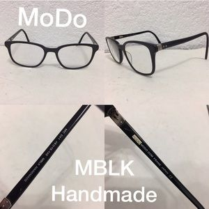 Modo.com