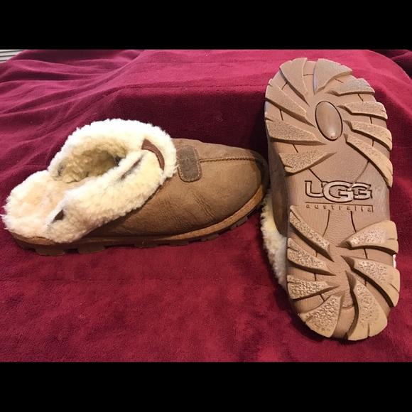 07d9b5323e8d6 ... Women's indoor/outdoor slippers 6. M_58af9cf8f0137dacc2005b8c