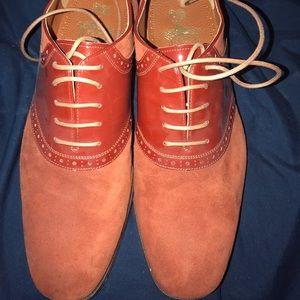 Florsheim Other - Men's shoes