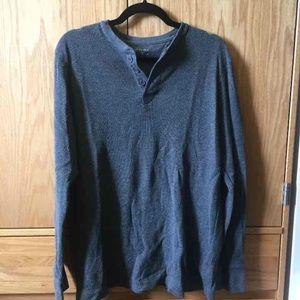 H&M Other - sale 🎉  2 Henley Tops