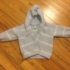angel jean Other - 18mth hoodie sweater jacket
