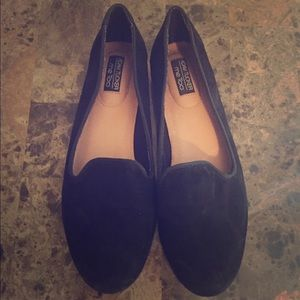 Adam Shoes - Brand New Adam Tucker Loafers