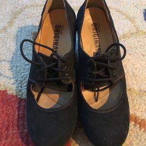 Clarks Shoes - Clarks Originals