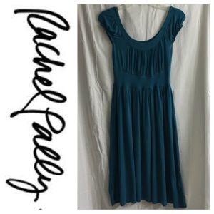 Rachel Pally Dresses & Skirts - Rachel pally blue dress - size XS