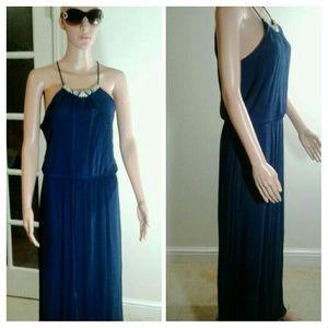 Lily Rose Dresses & Skirts - LILY ROSE  Beautiful Dress