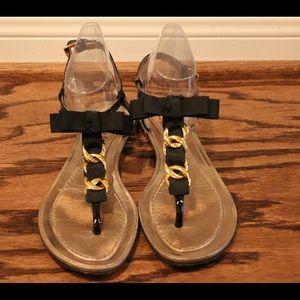 Kate Spade ♠️ Sandals