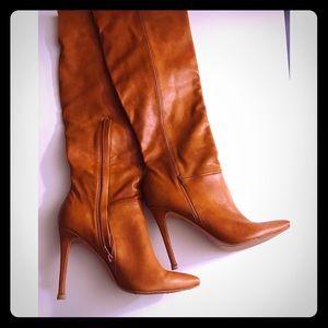 Zigi Soho Shoes - 🆑tall Boots