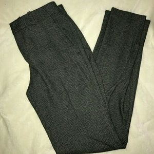 Zara Basic Dress Pant