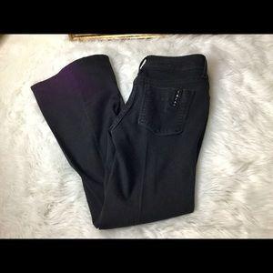 Black Orchid Denim - Black Orchis Designer Jeans Sz 27